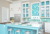 Modular Beach Themed Kitchen Decor Kitchen Design White Beach Decor Beach inside Beach Themed Kitchen Decor