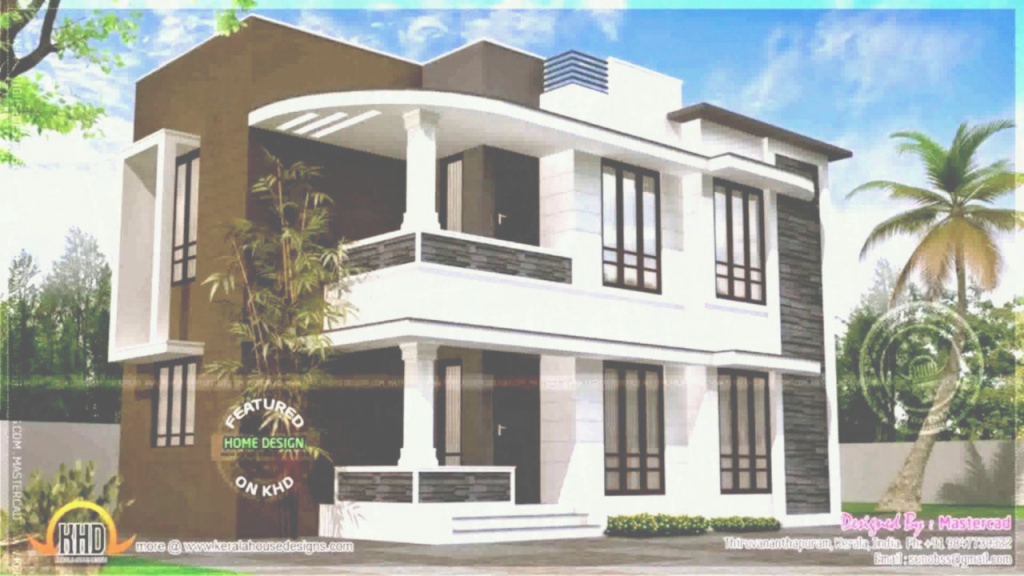 Modular Beautiful Exterior House Design Photos In Home Decorating Ideas throughout Awesome Indian Home Exterior Design Photos Middle Class