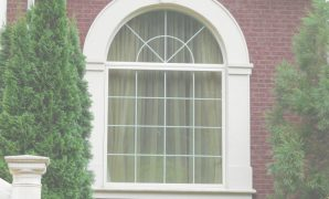 Modular Beautiful House Window Designs - Part 1 - Home Repair. Window intended for Awesome House Window Design Image
