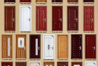 Modular Bedroom : Glamorous Door Window Designs Sri Lanka Plywood For Rooms throughout Best of Door And Window Design Image