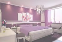 Modular Best Bedroom Colors Calming – Best Bedroom Colors For The Most for Fresh Best Bedroom Colors