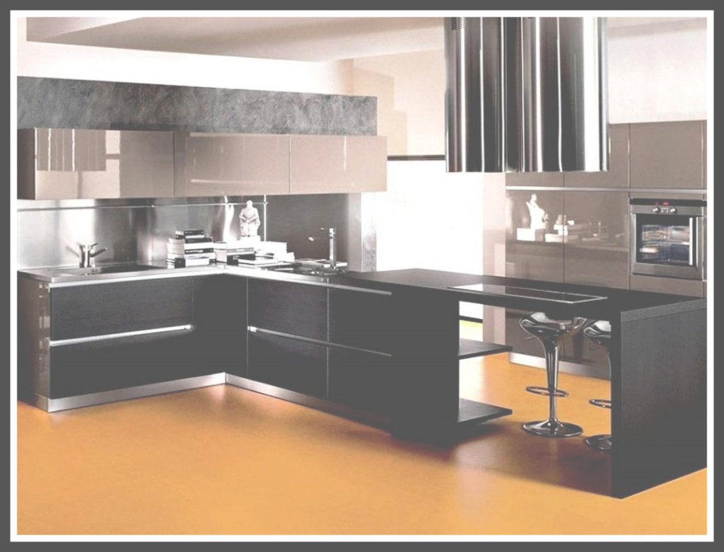 High Quality Kitchen Color Combination Ideas House Generation