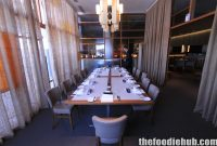Modular Best Private Dining Rooms Nyc New Marvellous Private Dining Rooms within Elegant Private Dining Rooms Perth