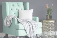 Modular Bestchoiceproducts: Best Choice Products Tufted Luxury Velvet regarding Accent Chairs Living Room