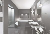Modular Black Bathroom Ideas – 4K Wallpapers Design with Good quality Black Bathroom Ideas