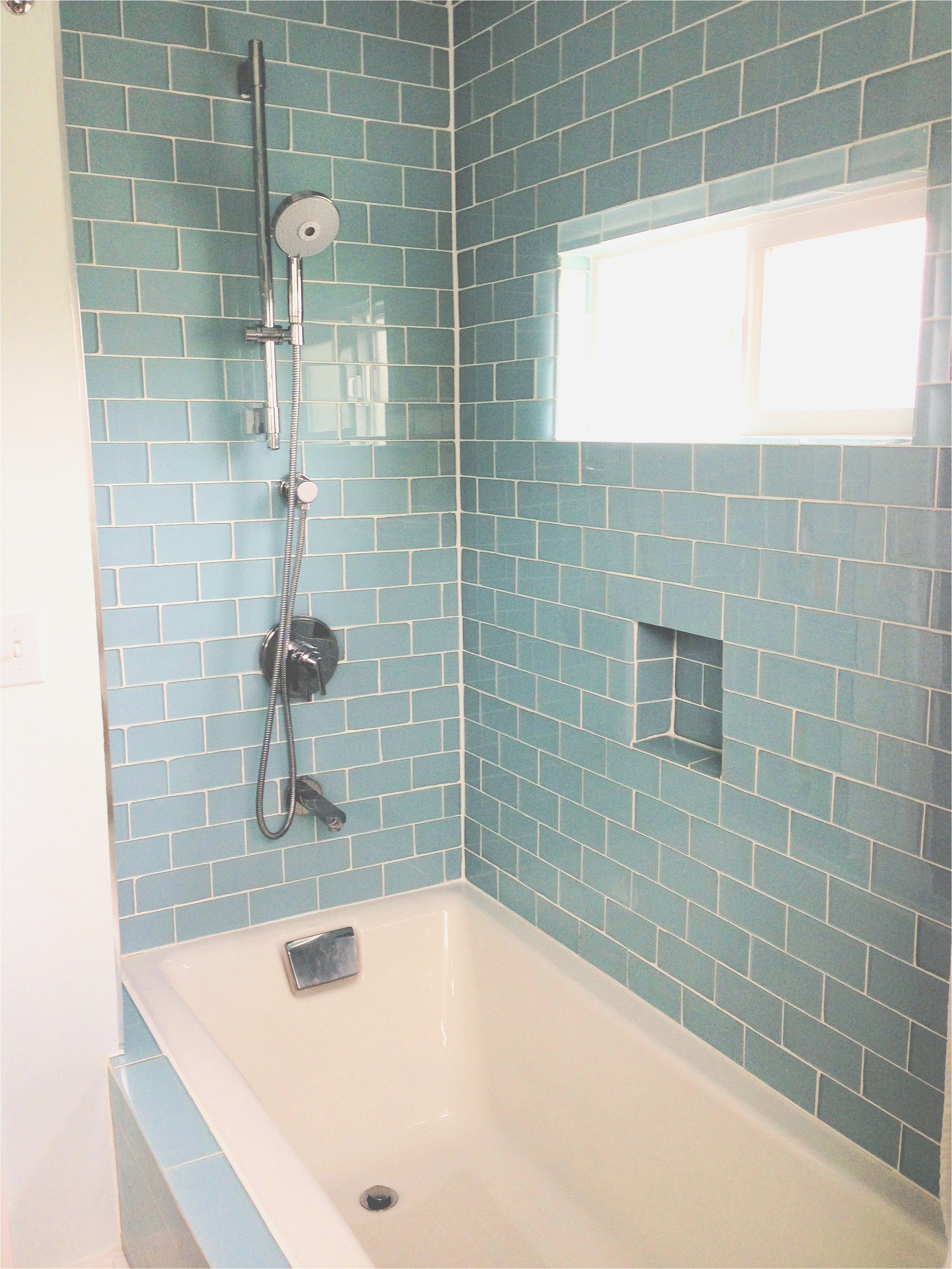Modular Blue Glass Tile Bathroom Elegant 27 Great Small Bathroom Glass Tiles with Blue Glass Tile Bathroom