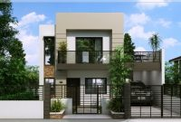 Modular Breathtaking Modern House Designs Pictures Gallery In Interior in Elegant Latest Modern Houses