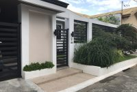 Modular Bungalow House For Sale In Bf Homes Paranaque with Review Bungalow Homes For Sale