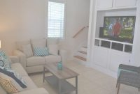 Modular Bungalows At Seagrove 135 | Wyndham Vacation Rentals with Fresh Bungalows At Seagrove