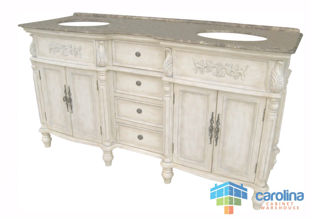 Modular Buy Bathroom Vanities Online | Cheap Bathroom Vanity Cabinet in Wholesale Bathroom Vanity