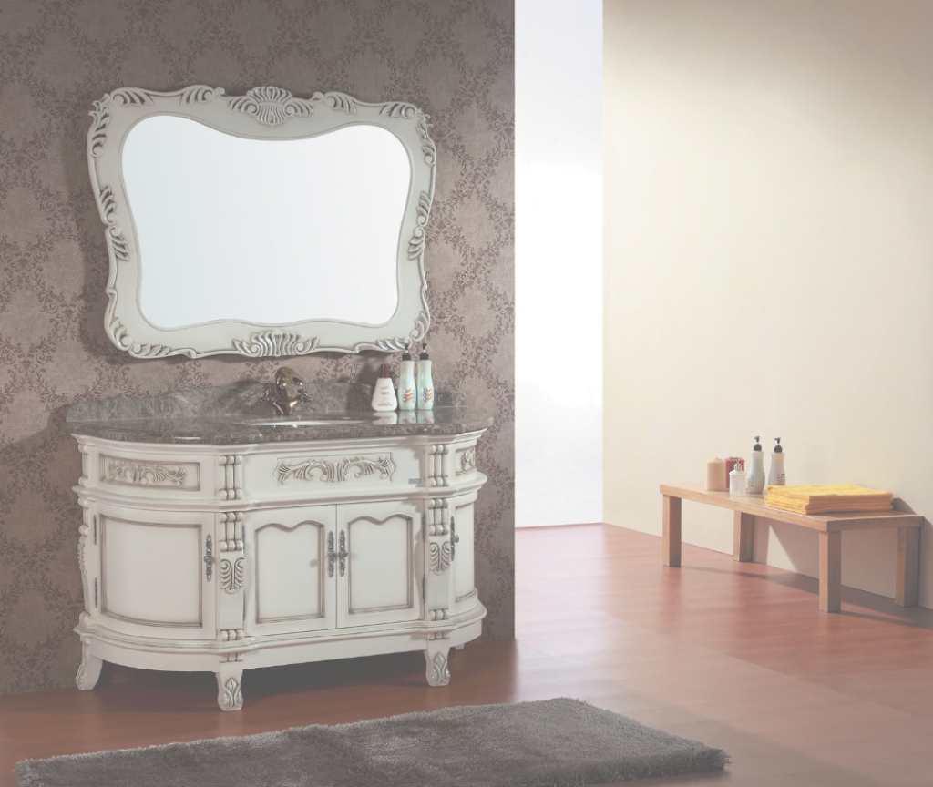 Modular Buy Cabinet Bathroom Vanity And Get Free Shipping On Aliexpress in Awesome Wholesale Bathroom Vanity