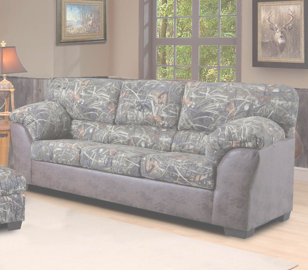 Modular Camo Sectional Sofas Ideas Also Fascinating Living Room Set Pictures intended for Camo Living Room Set