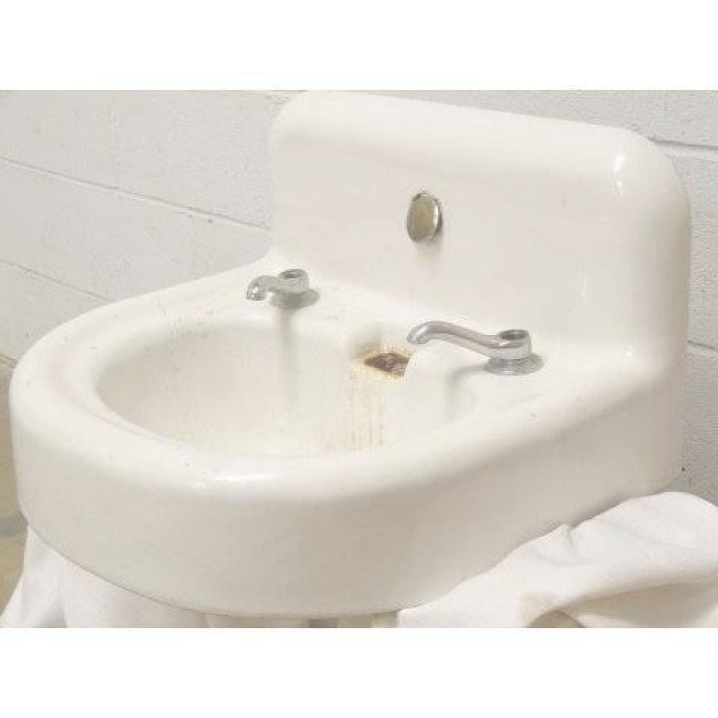 Modular Cast Iron Bathroom Sink intended for Cast Iron Bathroom Sink