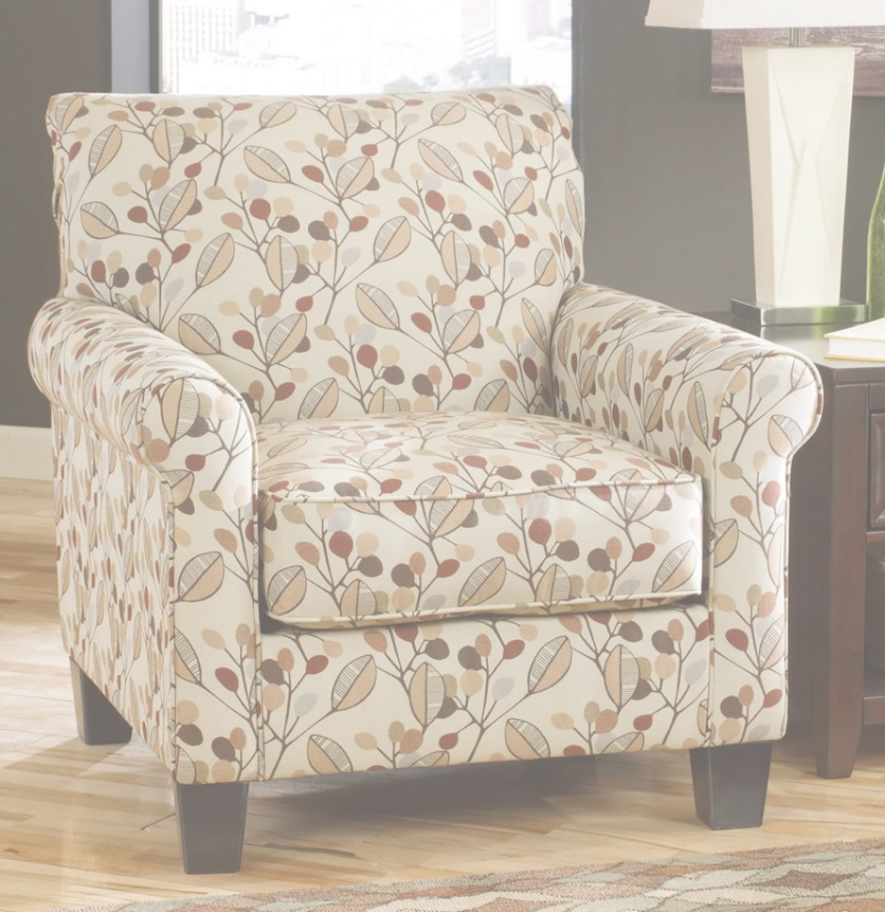 Modular Chair. Patterned Accent Chair: Accent Chairs For Cheap Arms Small throughout Good quality Patterned Living Room Chairs
