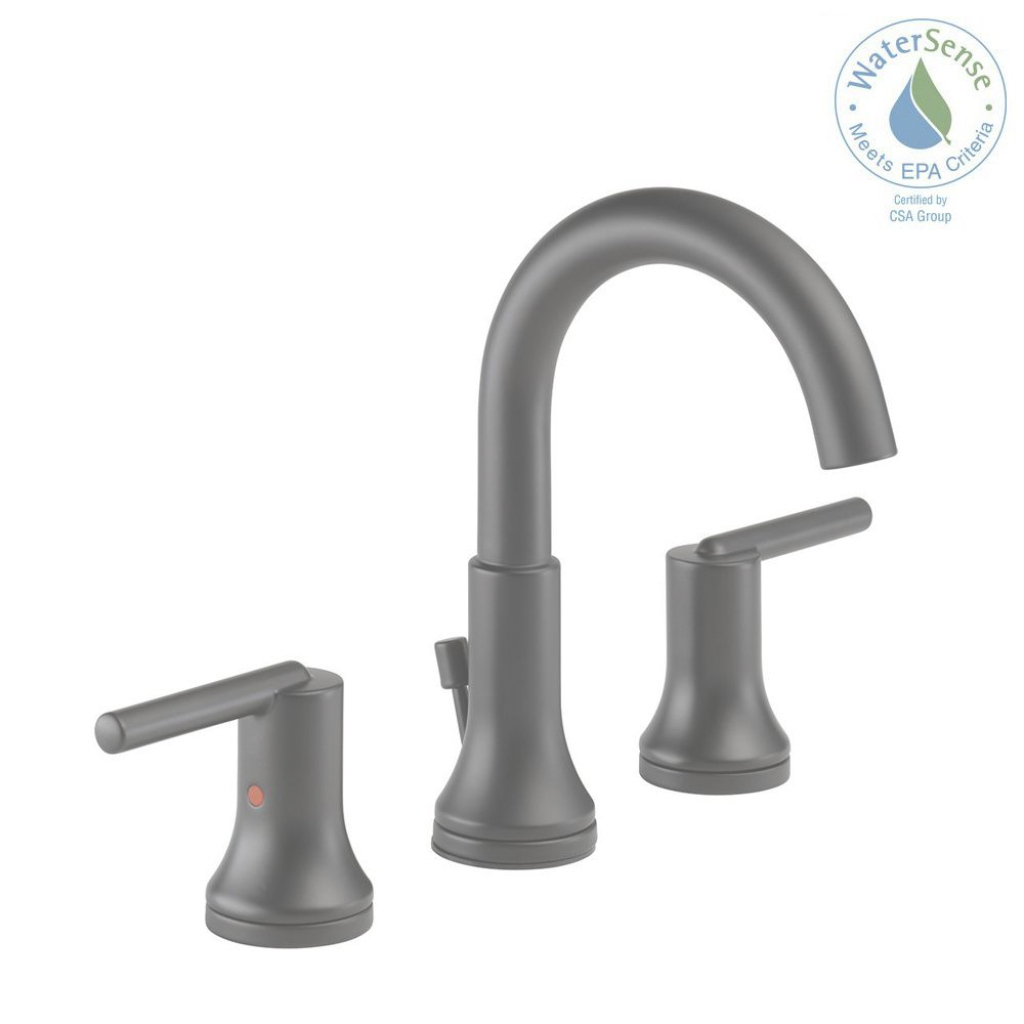 Modular Charming Ideas Matte Black Bathroom Faucet Home Remodel Delta with regard to Set Black Bathroom Sink Faucet