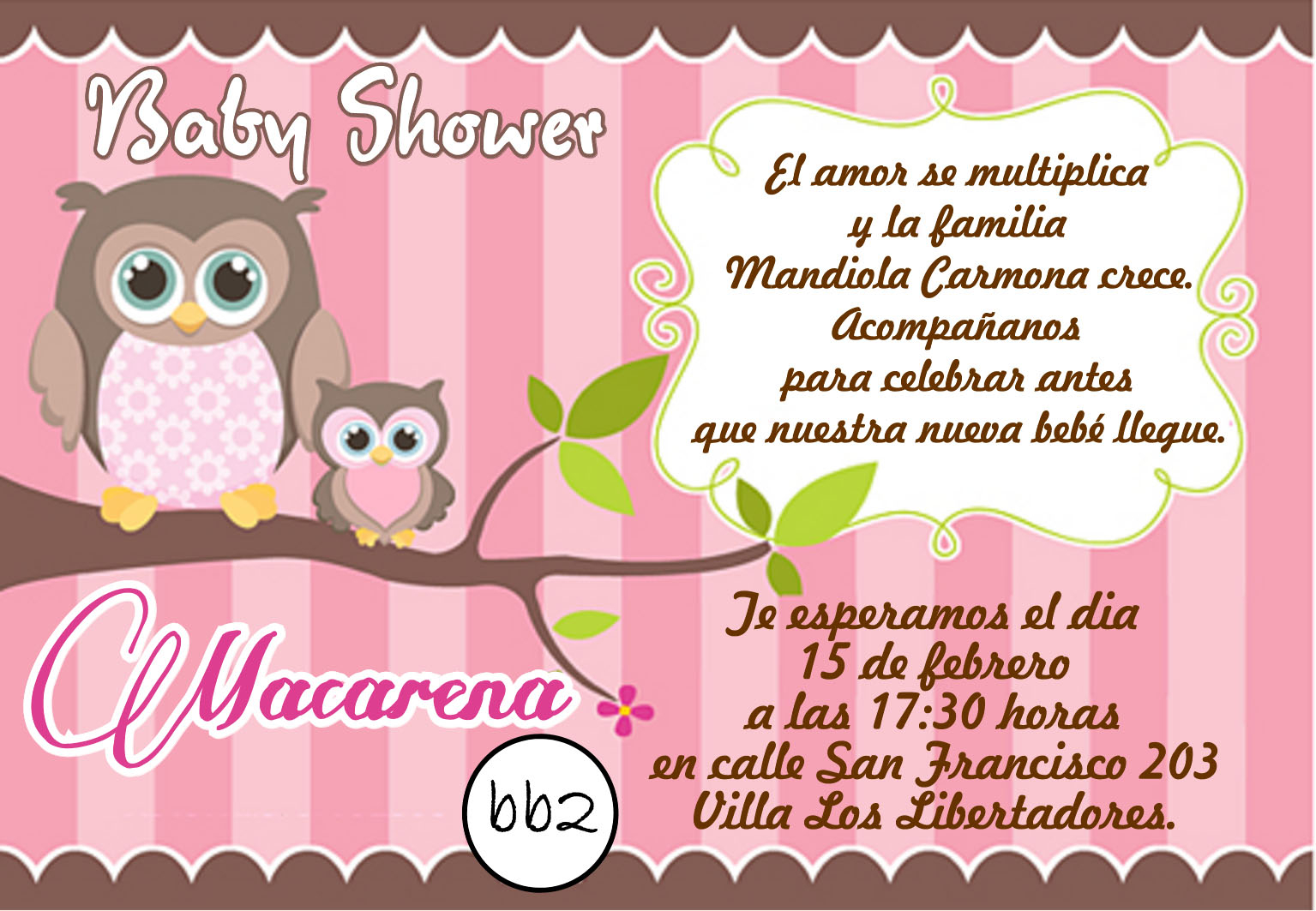 Modular Charming Ideas Tarjetas Baby Shower Dazzling Design Invitaciones intended for Lovely Tarjetas De Baby Shower