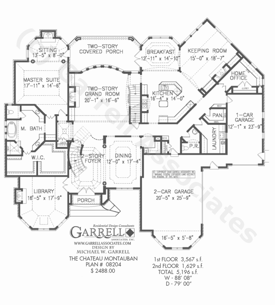 Modular Chateau House Plans Elegant Classic French Chateaux Floor European with Inspirational Small French Chateau House Plans Photos