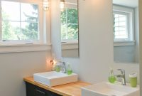 Modular Choosing A New Ikea Bathroom Vanity pertaining to High Quality Bathroom Vanities Ikea