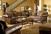 Modular Clearance Living Room Furniture Sets Black Living Room Set Living with regard to Clearance Living Room Furniture