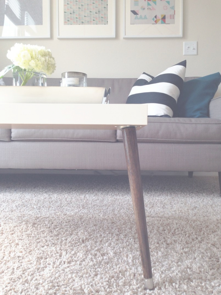 Modular Coffee Table Img Ikea Coffee Table Hack Interior The Side Shelf Diy regarding Set Ikea Coffee Table Hack
