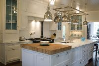 Modular Colonial Kitchen Design Colonial Style Kitchen Traditional Kitchen intended for Colonial Kitchen Design