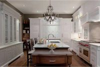 Modular Colonial Kitchen Design Elegant Lovely British Regarding pertaining to Colonial Kitchen Design