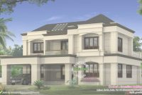 Modular Contemporary Colonial House Plans Property – Home & Furniture Design pertaining to Modern Georgian House Plans Stock