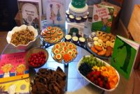 Modular Cool Ba Shower Finger Food Ideas Budget And Ba Shower Ideas Kits pertaining to Baby Shower Finger Food Ideas On A Budget