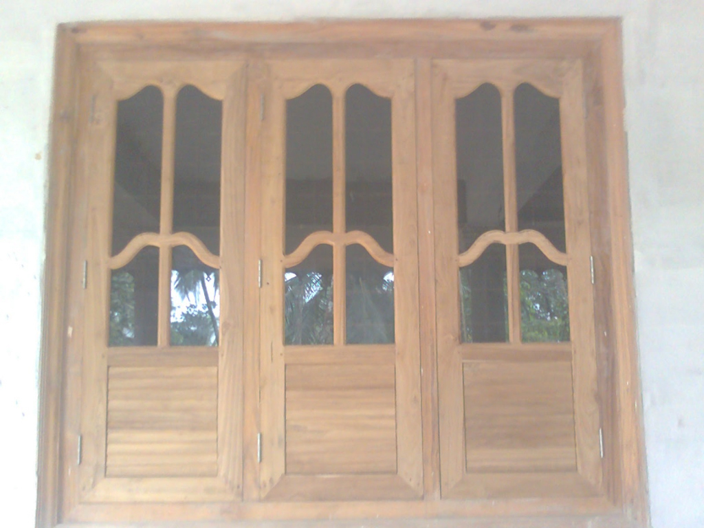 Modular Coolest Latest Window Designs 43 For Your Home Design Styles with regard to Latest Window Designs