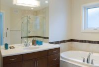 Modular Cost Of A Bathroom Renovation – Acur.lunamedia.co with Inspirational Low Cost Bathroom Remodel