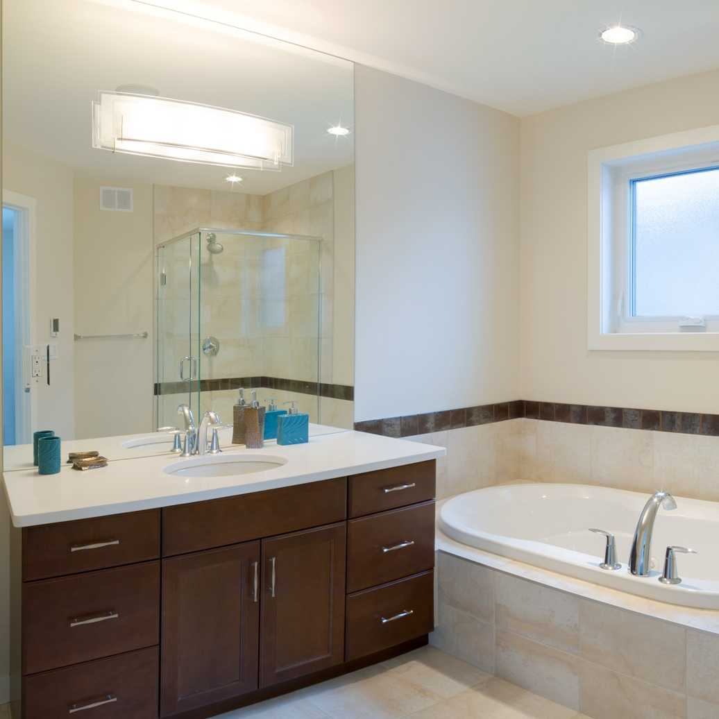 Modular Cost Of A Bathroom Renovation - Acur.lunamedia.co with Inspirational Low Cost Bathroom Remodel