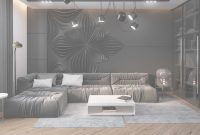 Modular Dark Living Room Design Ideas With Sophisticated Decor Bring The within Dark Living Room Ideas