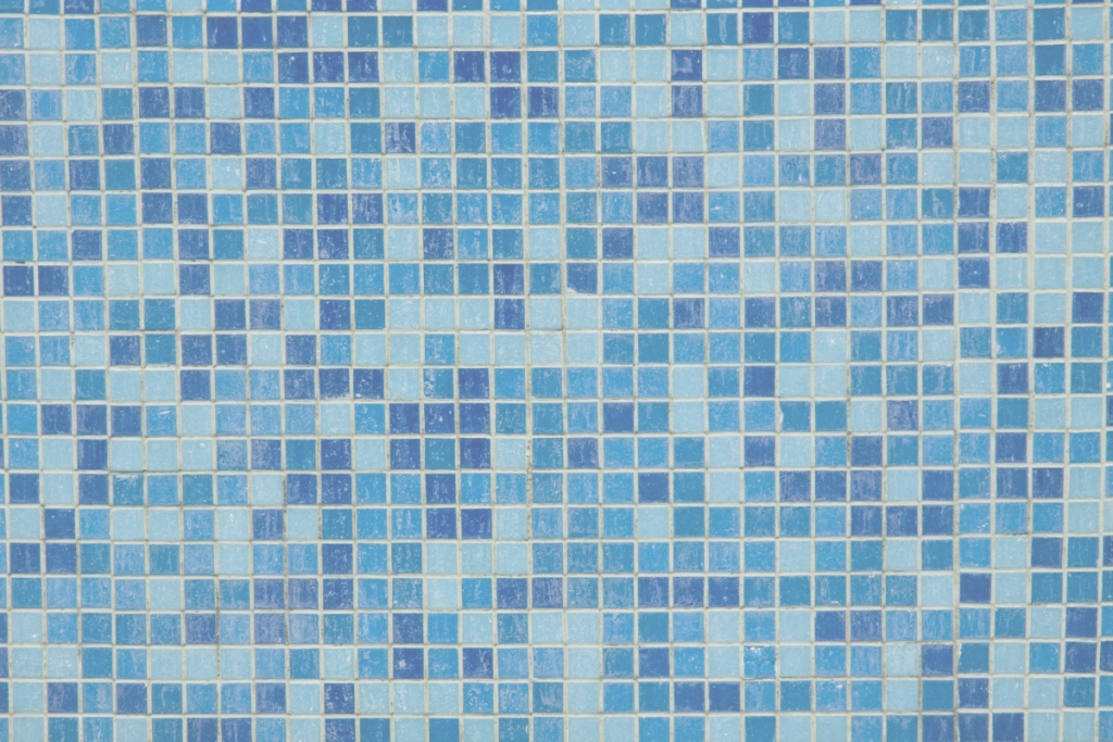 Modular Decoration Blue Bathroom Tile Texture With Texture Blue Mosaic Tiles for Blue Bathroom Mosaic Tiles