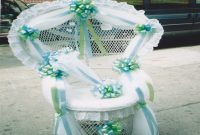 Modular Decorations Pinatas Hilario Party Supplies Within Sillas Para Baby with Sillas Para Baby Shower