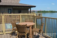 Modular Disney's Polynesian Resort Bungalow – Celebrate & Decorate within Beautiful Disney Polynesian Resort Bungalows