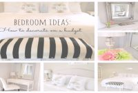 Modular Diy Bedroom Decor It Yourself – Youtube in Review Diy Bedroom Decor