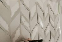 Modular Diy Wall Paint Decor Ideas – Gpfarmasi #2F27400A02E6 for Diy Wall Painting Ideas