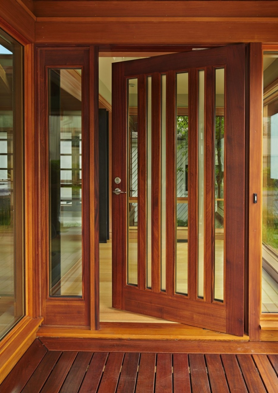 Modular Door And Window Design At Home Design Ideas within Best of Door And Window Design Image