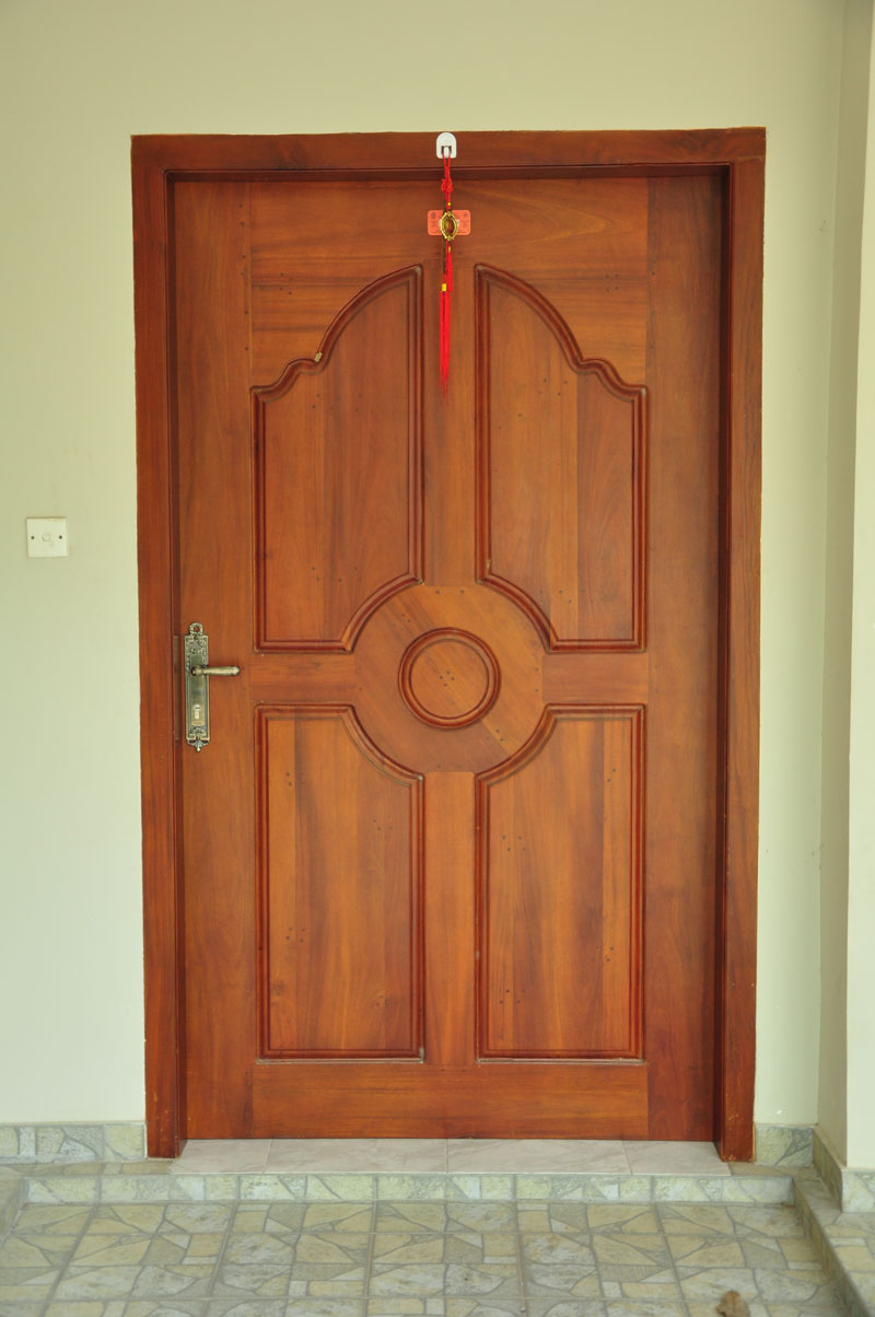 Modular Door & Window- The Leading Construction Company In Sri Lanka inside Best of Door And Window Design Image