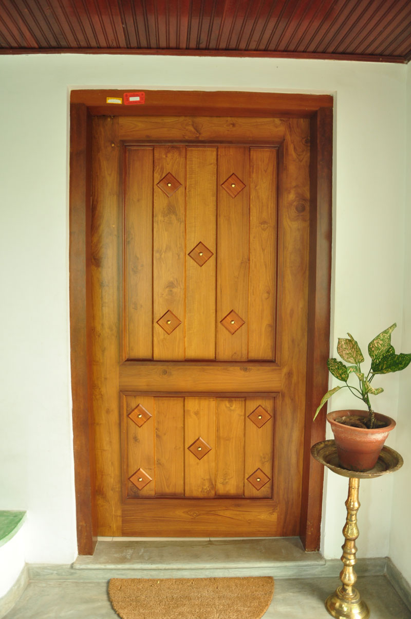Modular Door & Window- The Leading Construction Company In Sri Lanka within Door And Window Design Image