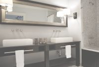 Modular Double Vanities For Bathrooms | Hgtv throughout Unique Bathroom Double Vanity