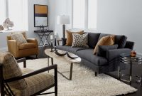 Modular Ethan Allen Sofas And Chairs Sofa Ethan Allen Sofas And Living Room with regard to Set Ethan Allen Living Room