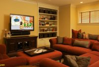 Modular Finest Living Room Layout With Fireplace And Tv Online – Best Living pertaining to Living Room Layout With Fireplace And Tv