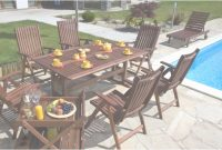 Modular Fortunoff Patio Furniture – Irenerecoverymap with Elegant Fortunoff Backyard Store