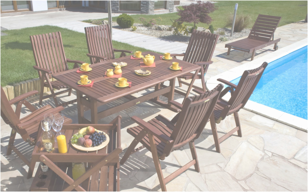 Modular Fortunoff Patio Furniture - Irenerecoverymap with Elegant Fortunoff Backyard Store