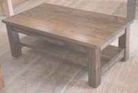 Modular Free Rustic Coffee Table Plans - Coma Frique Studio #52Dac4D1776B throughout Beautiful Free Coffee Table Plans