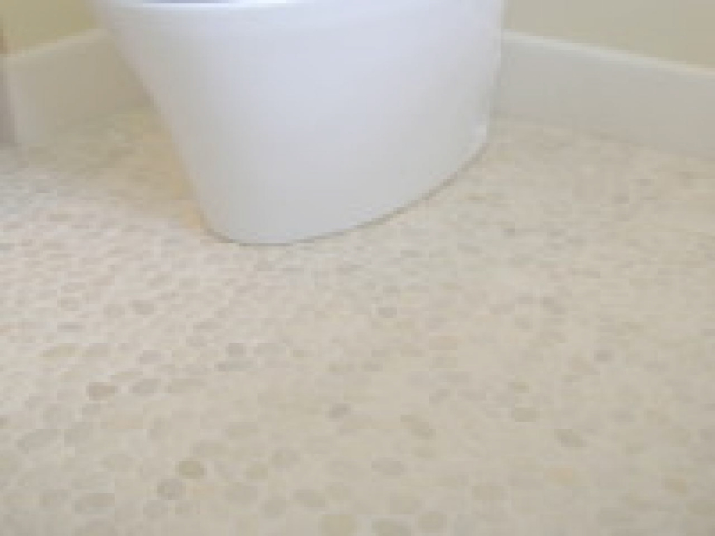 Modular Fresh Choices In Bathroom Flooring | Hgtv inside High Quality Cork Flooring For Bathroom