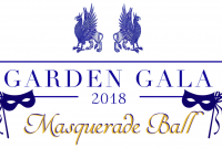 Modular Garden Gala – Garden School with regard to Lovely Gardens School Of Technology Arts