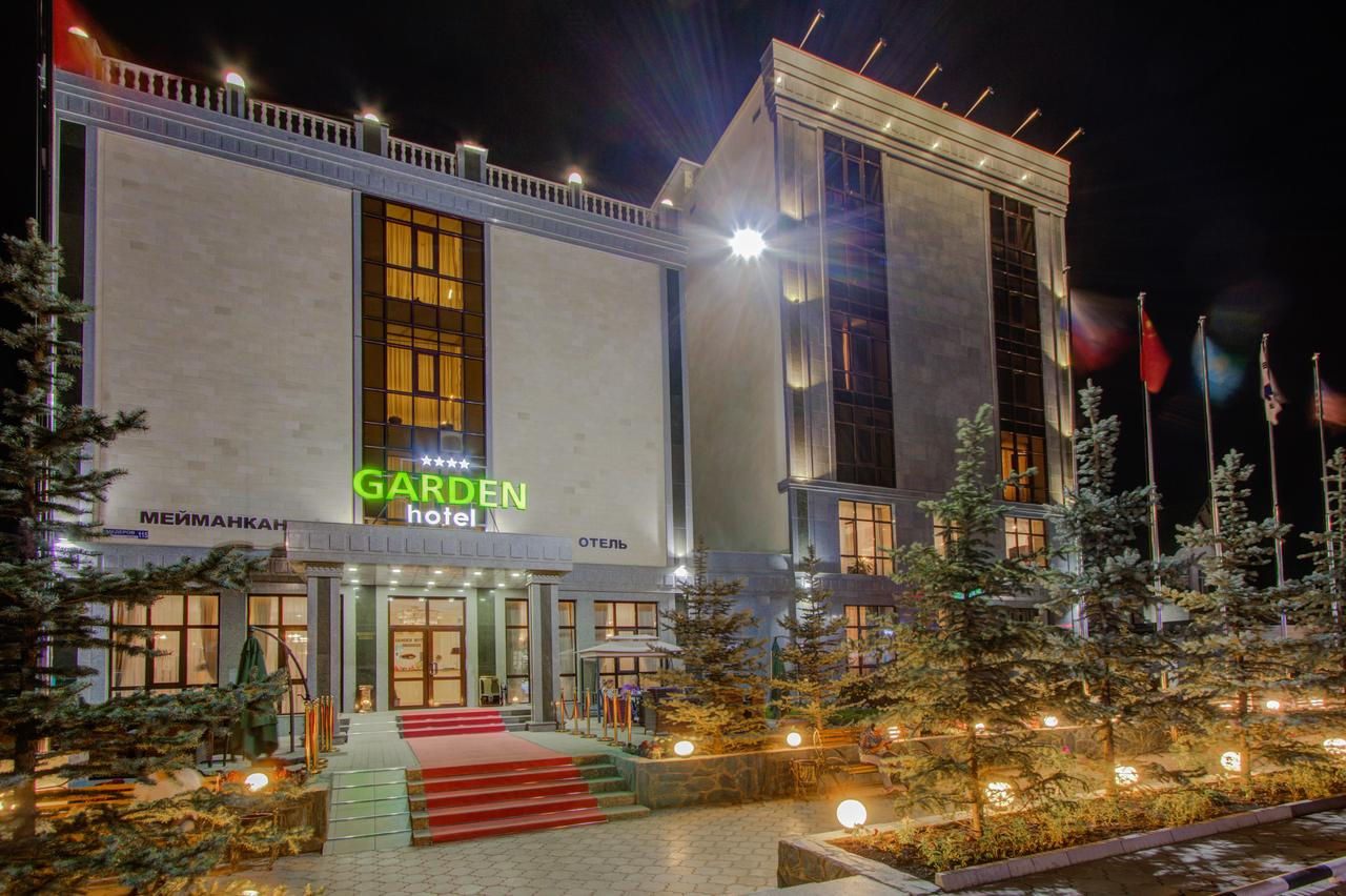 Modular Garden Hotel, Bishkek, Kyrgyzstan - Booking pertaining to Set Garden Hotel Bishkek