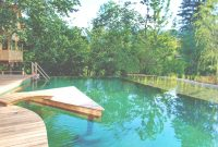 Modular Garden Village Bled. Glamping Resort Slovenia, The Natural Swimming with Garden Village Slovenia